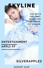 Dream Works Entertainment (apply ff) *BOYS AND GIRLS* by silverapplez