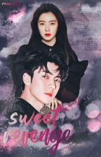 Sweet Revenge  {Slow Update} by mulgo_kizari