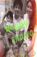 Happy Ending? [KathNiel] [Completed] by MsTamad
