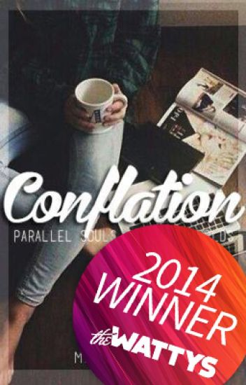 Conflation (Beginner's Luck Award)