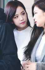 [FANFIC] Jensoo Stories (ChaeLice, Lisoo)  by Meilicious