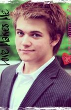 Love Makes Me (Hunter Hayes fanfic) *Currently Editing* by Epichearts