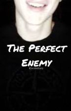 The Perfect Enemy// J.S fanfiction  by jacobsdiary