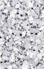 Wattpad Diamonds Book Club by _QueenRoxane_