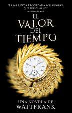 El Valor del Tiempo | WattFrank by WattFrank