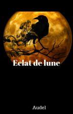 Eclat de lune by audel75