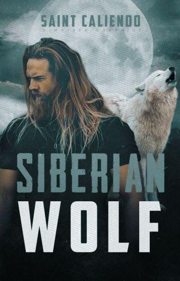 Siberian Wolf [MXM]✓