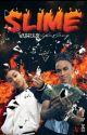 Slime ✈️🙍🏽♂️ by ybnGangg