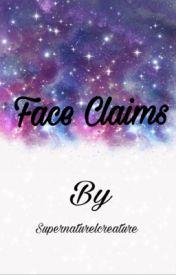 Face claims - Jacob Elordi - Wattpad