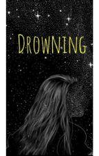 Drowning by realynn123