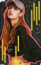 SOEU Entertainment Magazin by younglion8