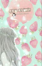 Çek Elini! by Yokomi-chan