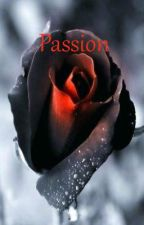 Passion by OnTheEdgeOfBeauty