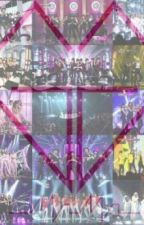 SONE DIARY (Girls Generation Facts & Trivias & Funny Scenarios) by CauseImKharen