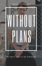 Without Plans | Shawn Mendes  by mrsgabriellee