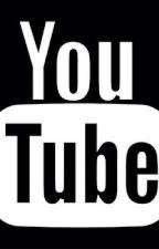 Youtuber Bios by BoysFromYourDreams