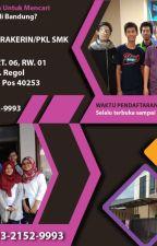 WA 0813-2152-9993 | Prakerin Untuk Multimedia, Lowongan PKL TKJ by PrakerinJurusanTkj