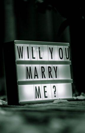 Mark Tuan's Proposal by JodiOdomBannon