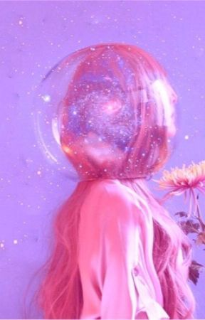 CRESTAL DOWNFALLS || A 'Shingeki no Kyojin' Fanfiction by LoveDriven_Galaxies