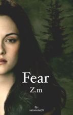 fear z.m by sarooona78