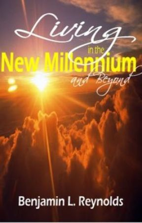 Living in the New Millennium and Beyond Chapter 1 by Solomon2010