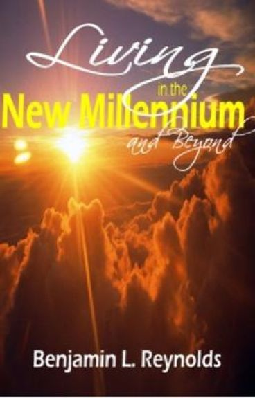Living in the New Millennium and Beyond Chapter 1