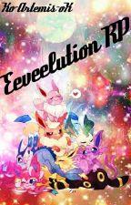 Eeveelution RP by Xo-Artemis-oX
