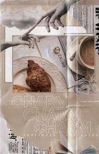 ☪Choberries Tutorial° by choberries-