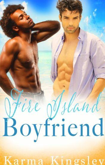 Fire Island Boyfriend (Sample)