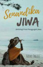 Senandika Jiwa by HasniTagili