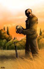 Do You Remember Me? (Jason Voorhees X Reader)  by xXSemi-Dark_KnightXx