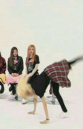 BLACKPINK MEMES by vlessed