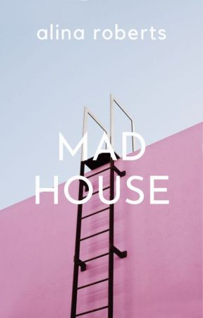 0.1 | madhouse by xenonism