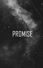 Promise [Oneshoot] by diandransy