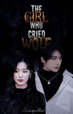 The Girl Who Cried Wolf by Hee-JeongieXElie