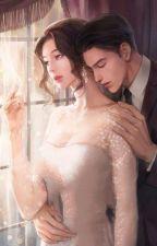 LOVE || JIHYO by candylollipop15