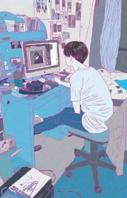 [12 chòm sao-BL] Bảo bối nhà tôi là otaku