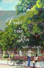 Đoản của Rin by lucbang0110
