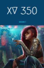 XV 350 (Sezon 1) by _Dadi_