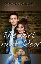 The Girl next Door *Lutteo* *Abgeschlossen* by vvsasaxx