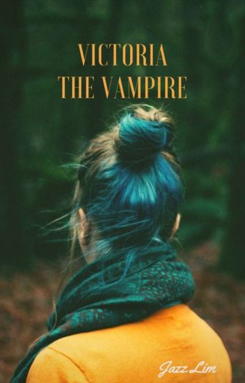 Vampire - Lesbian Lovers [Completed]