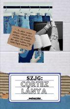 Szjg: Cortez lánya  by _Mehecske_