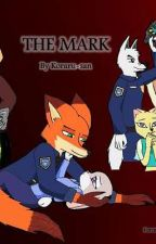 Zootopia/The Mark Comic En Español by MarcopoloRafael