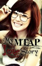 My MTAP Love Story <3 <3 <3 (Short Story) by soleneleclaire
