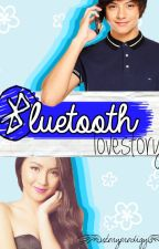 Bluetooth Love Story - KathNiel [One Shot] by storyprodigy