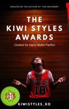 The Kiwi Styles Awards // H.S AWARDS (CLOSED) by kiwistyles_xo