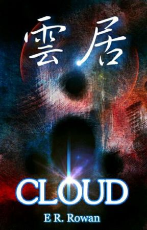 CLOUD by _call_me_Rowan_