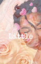 Little | Ybnk by lulfoe