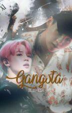 Gangsta | YOONMIN +21 by agust-sht