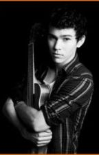 My Roommate Max... A Max Schneider Fan Fiction by kikapea414